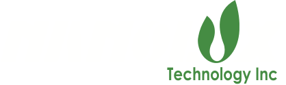 Nanolux Technology Inc. logo