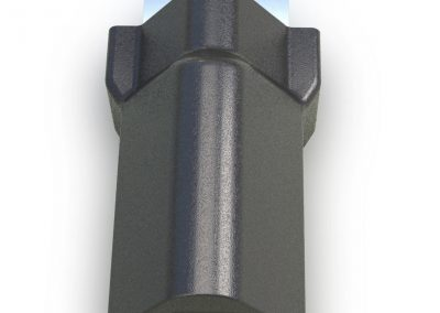 120/240V Adapter
