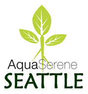 AquaSerene Seattle