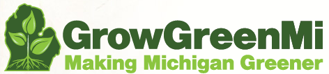Grow Green Michigan