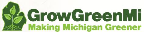 Grow Green Michigan