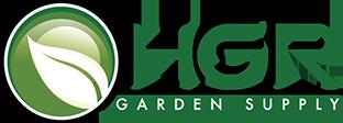 HGR Garden Supply