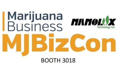 MJ BizCon – Las Vegas > Nov 14-16