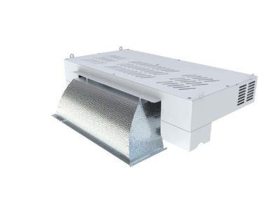 ODG-DE-1000W-FIXTURE-low-res-5