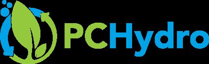 Pacific Coast Hydroponics