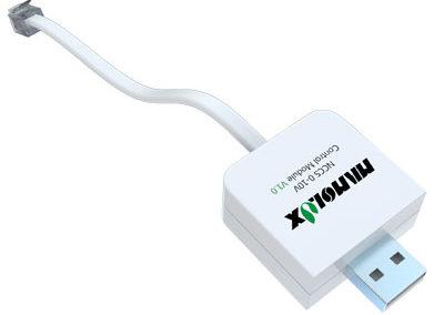 RTU 0-10Vb