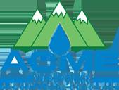 Acme Hydroponics