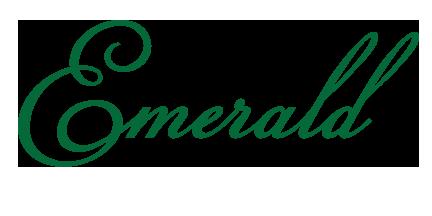 Emerald Magazine